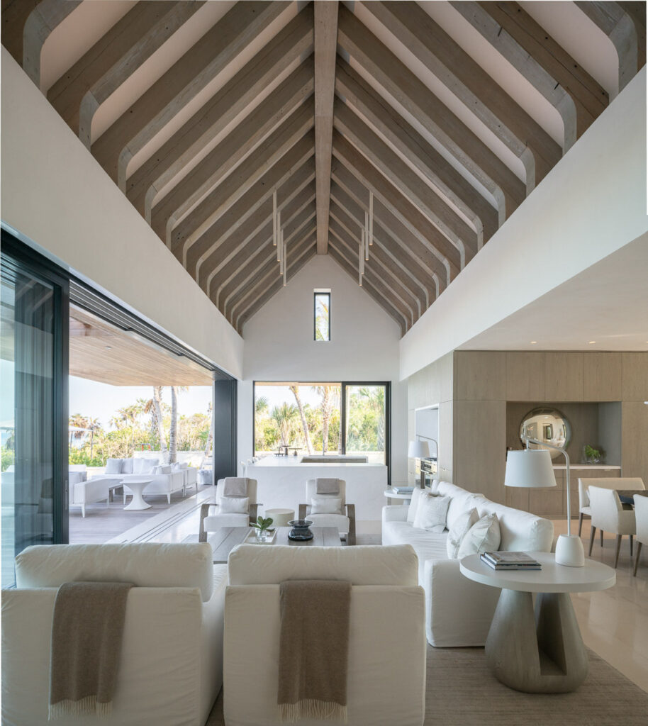 Home Cronk Duch Architecture